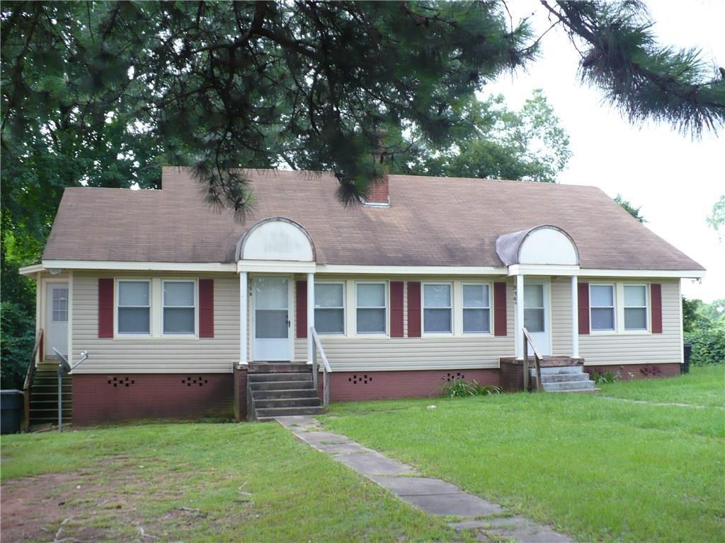 Property For Sale In Opelika Al