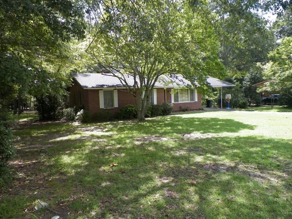 New Homes For Sale In Auburn Al