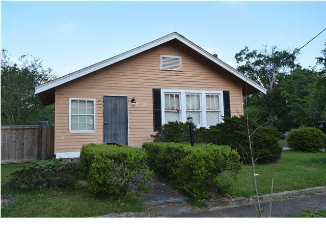 450 Rickarby St Mobile Al Mls 544576 Better Homes