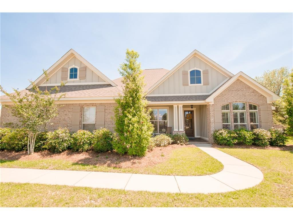 24703 Planters Dr Daphne Al Mls 545049 Better Homes And Gardens Real Estate