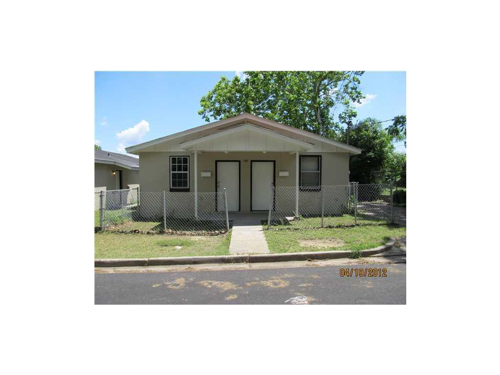 604 Good Pay St Mobile Al Mls 545651 Better Homes