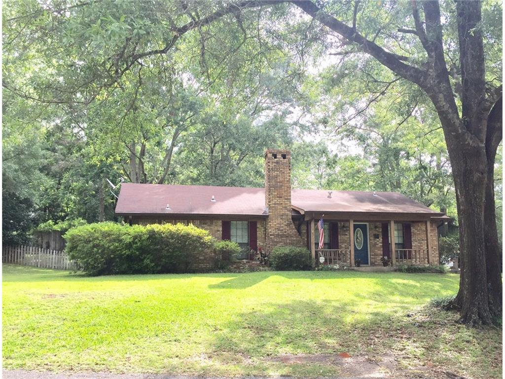 2721 East Rd Mobile Al Mls 600072 Better Homes And