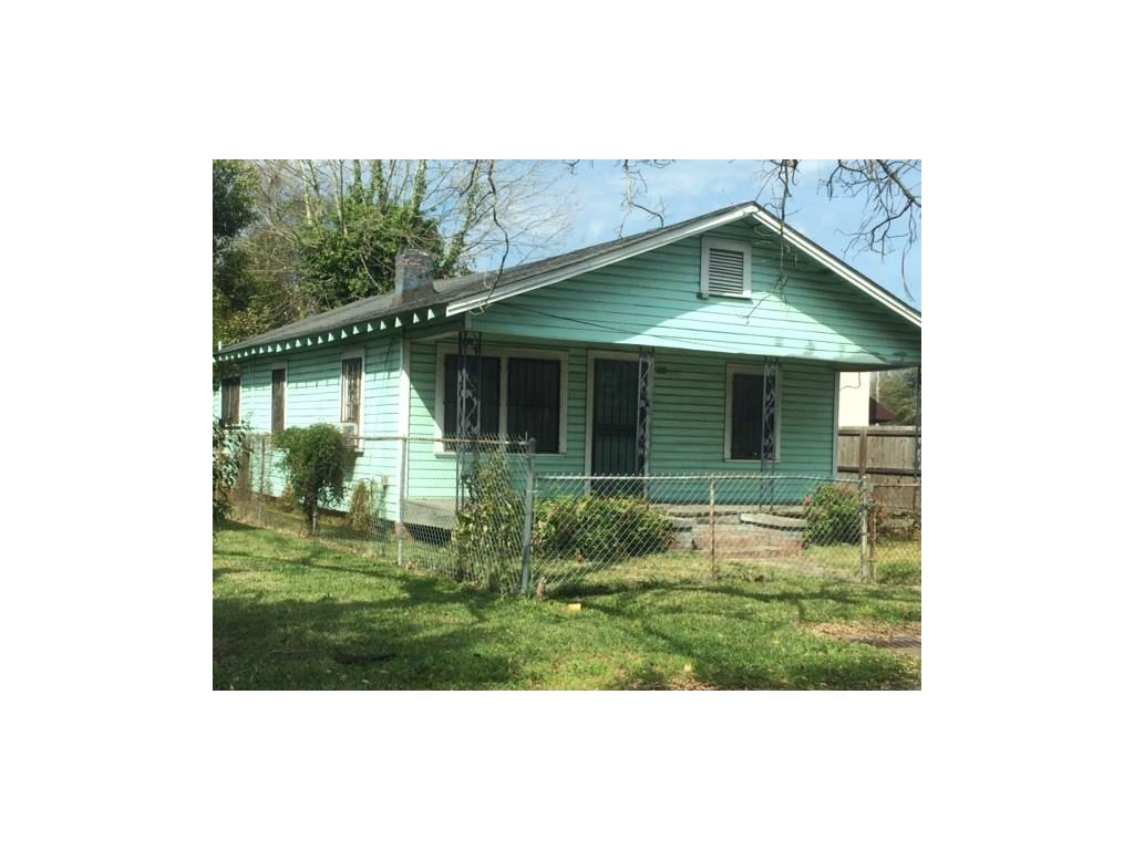 333 Smith St Mobile Al Mls 600106 Better Homes And