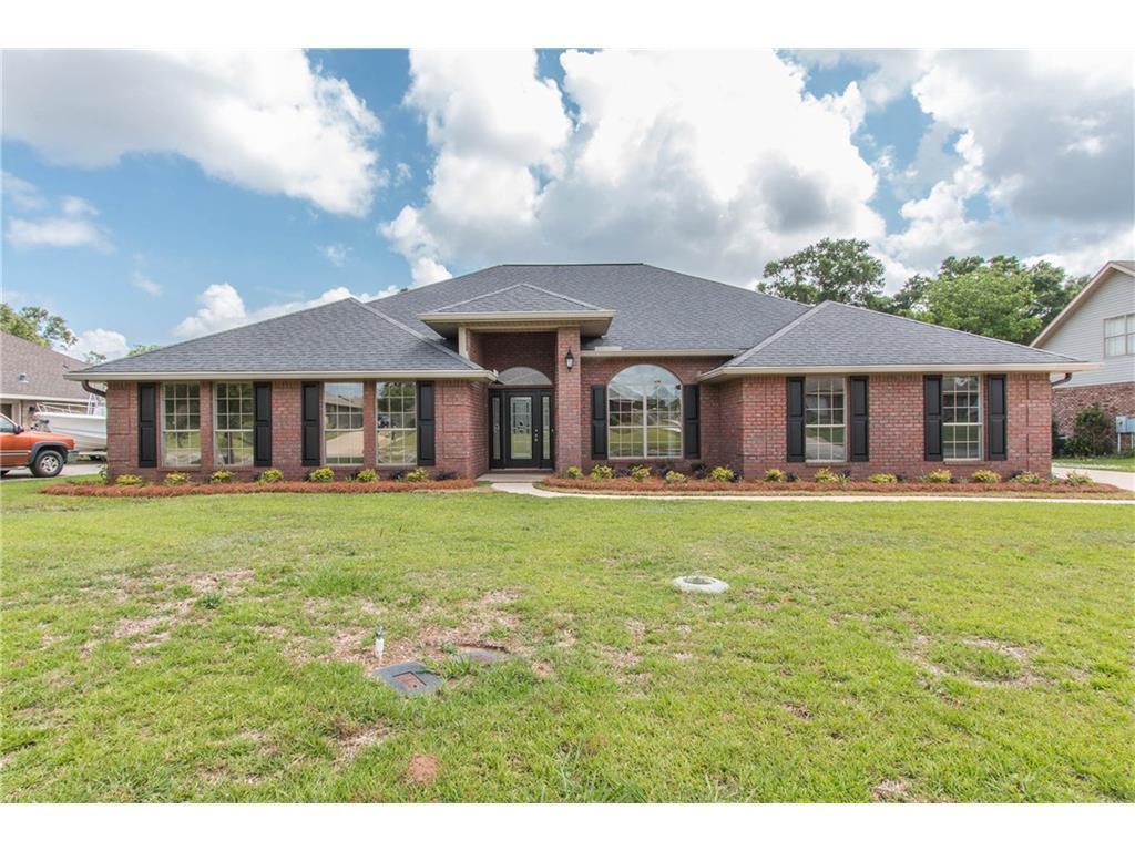 10693 Rigby Dr Mobile Al Mls 600117 Better Homes