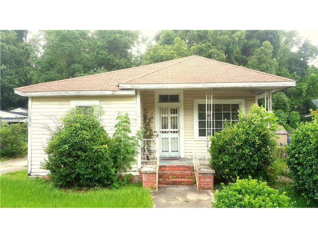 4 Straight St Mobile Al Mls 600126 Better Homes And