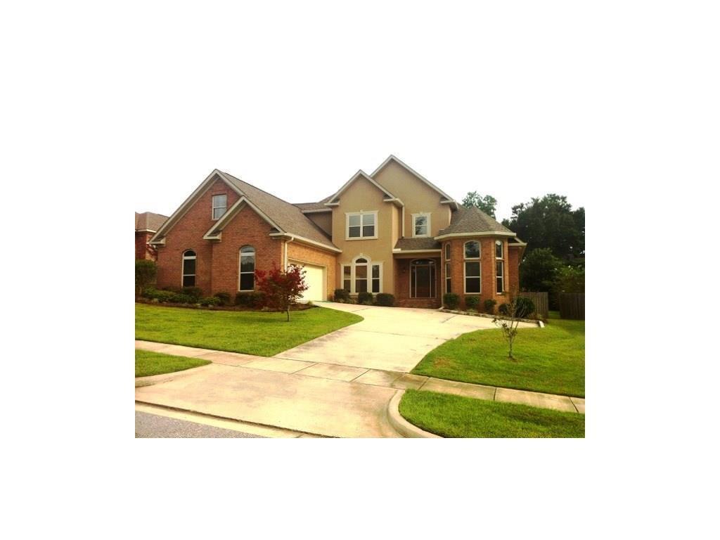 6621 Henson Ct W Mobile Al Mls 600169 Better Homes