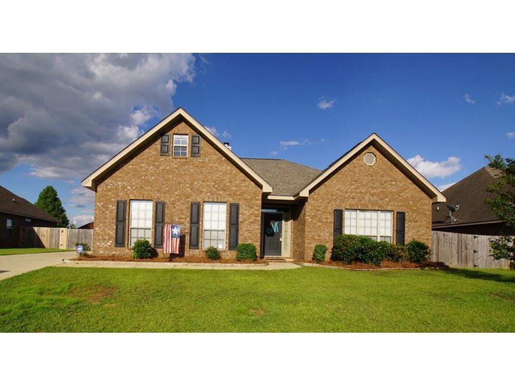 2951 Jersey Dr E Mobile Al Mls 600179 Better Homes
