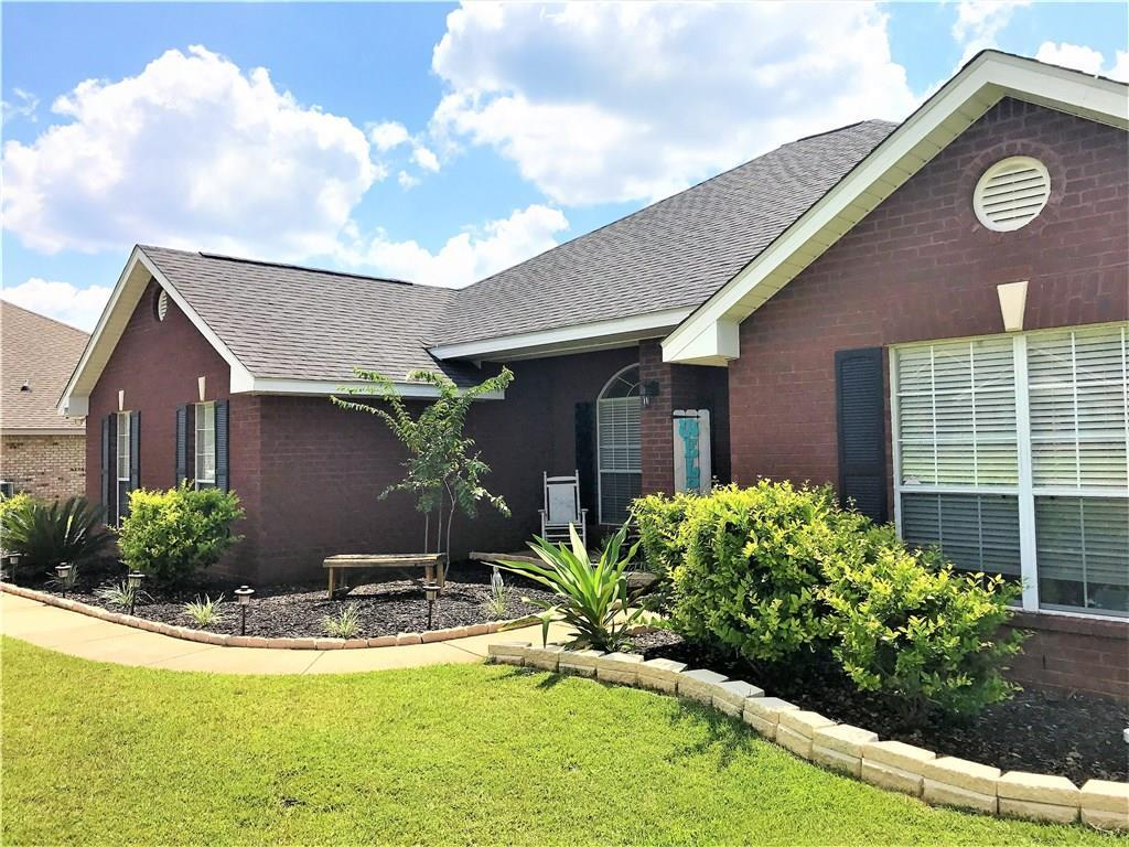 3590 Rigby Dr W Mobile Al Mls 600356 Better Homes