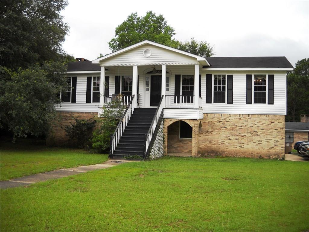 2900 Steeple Chase Ct S Mobile Al Mls 600388 Better