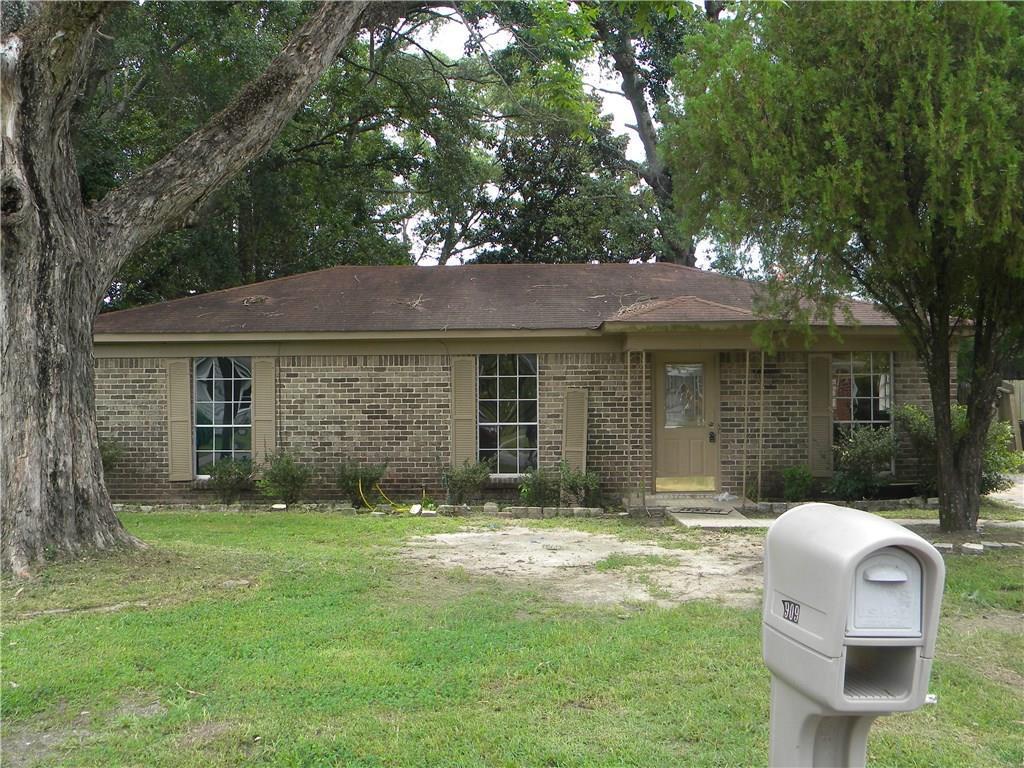 909 Rowell St Mobile Al Mls 601366 Better Homes And