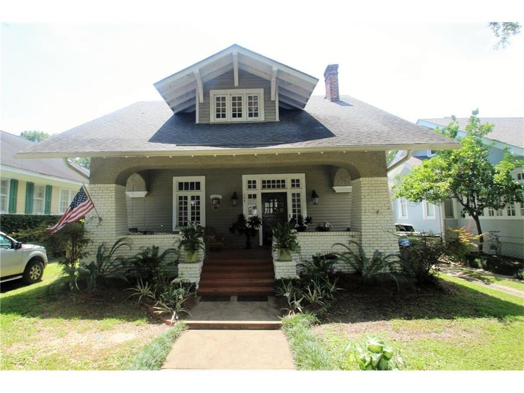 304 West St Mobile Al Mls 601378 Better Homes And