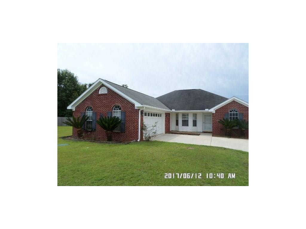 9565 Polo Place Ct Mobile Al Mls 601453 Better