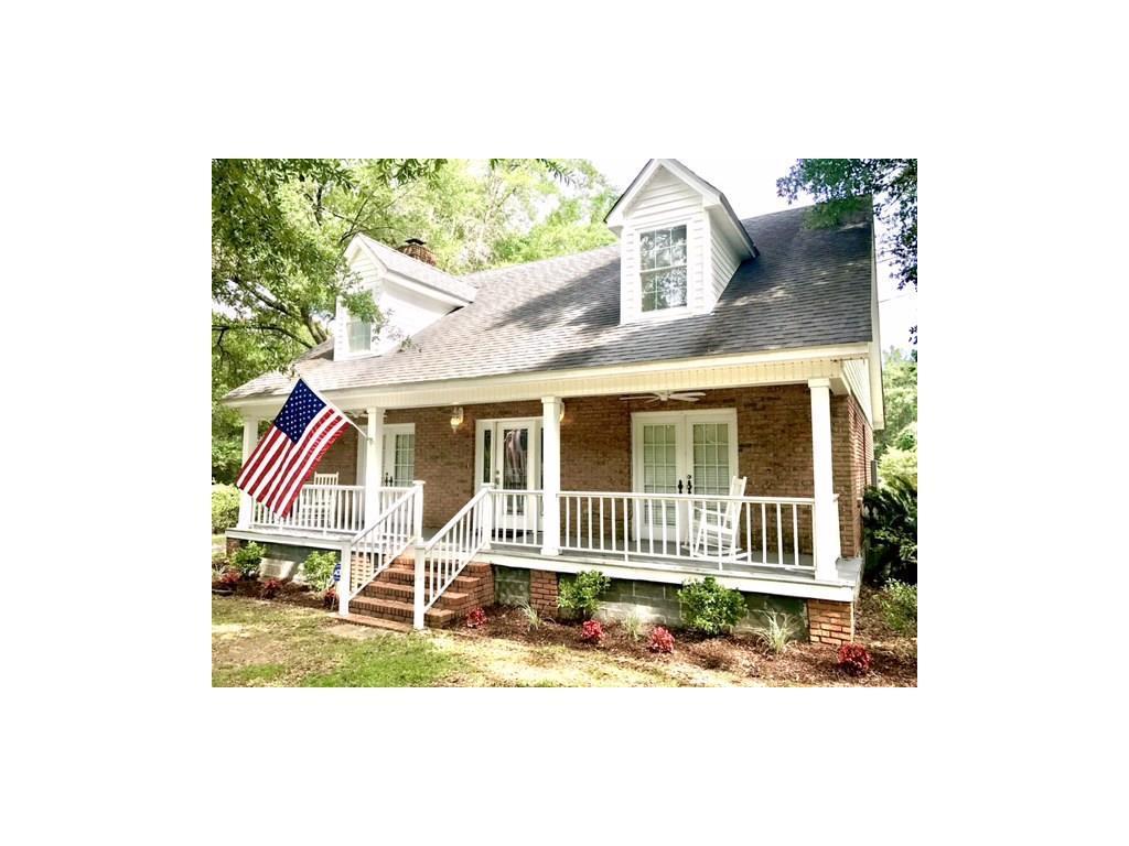 3070 Lacoste Rd Mobile Al Mls 601485 Better Homes
