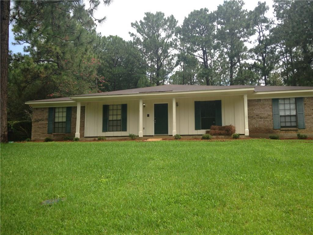 7860 Tower Dr Mobile Al Mls 601499 Better Homes And