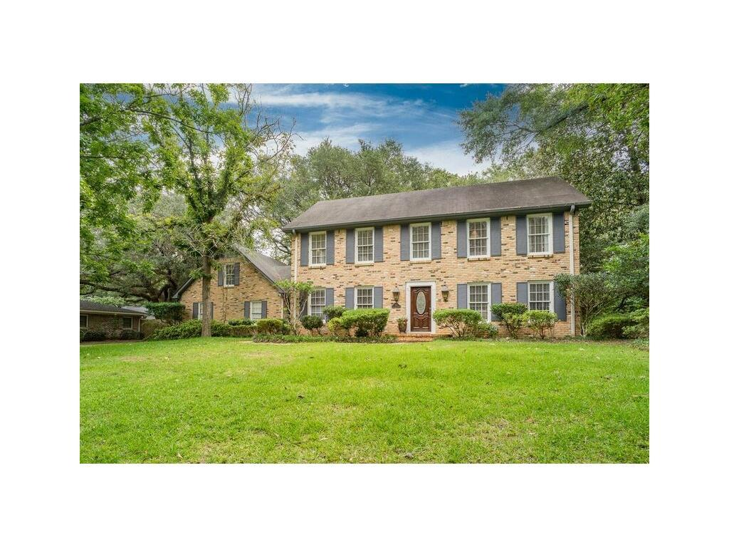 Westhill School District Homes For Sale