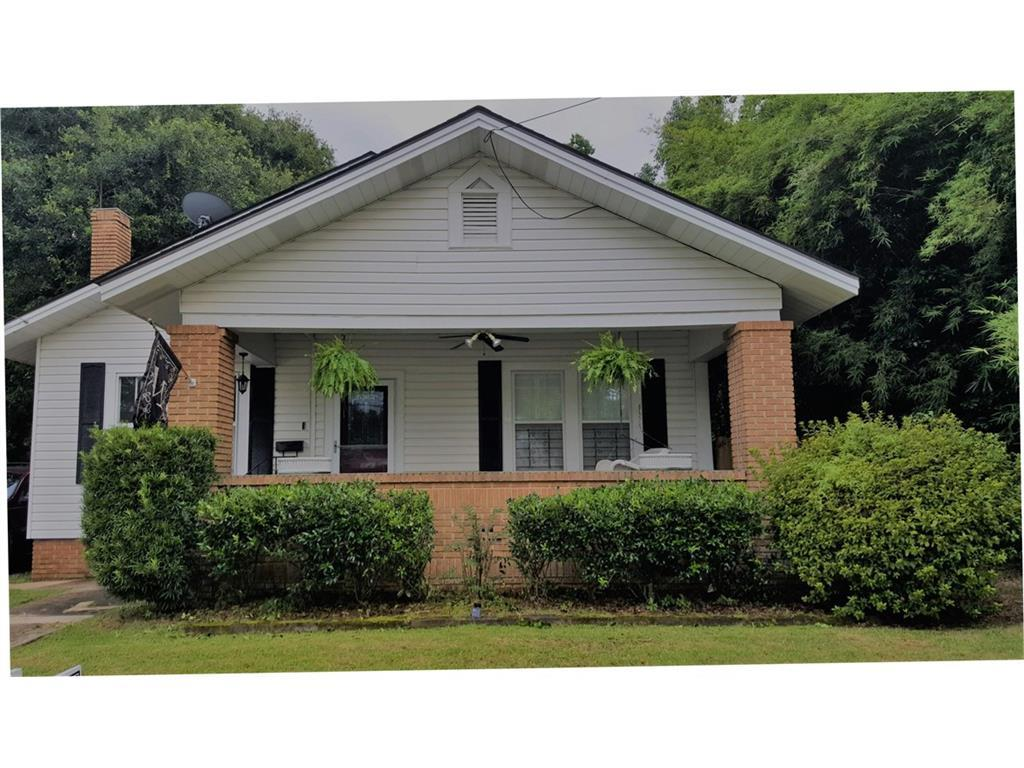 1837 Conti St Mobile Al Mls 601624 Better Homes And Gardens Real Estate