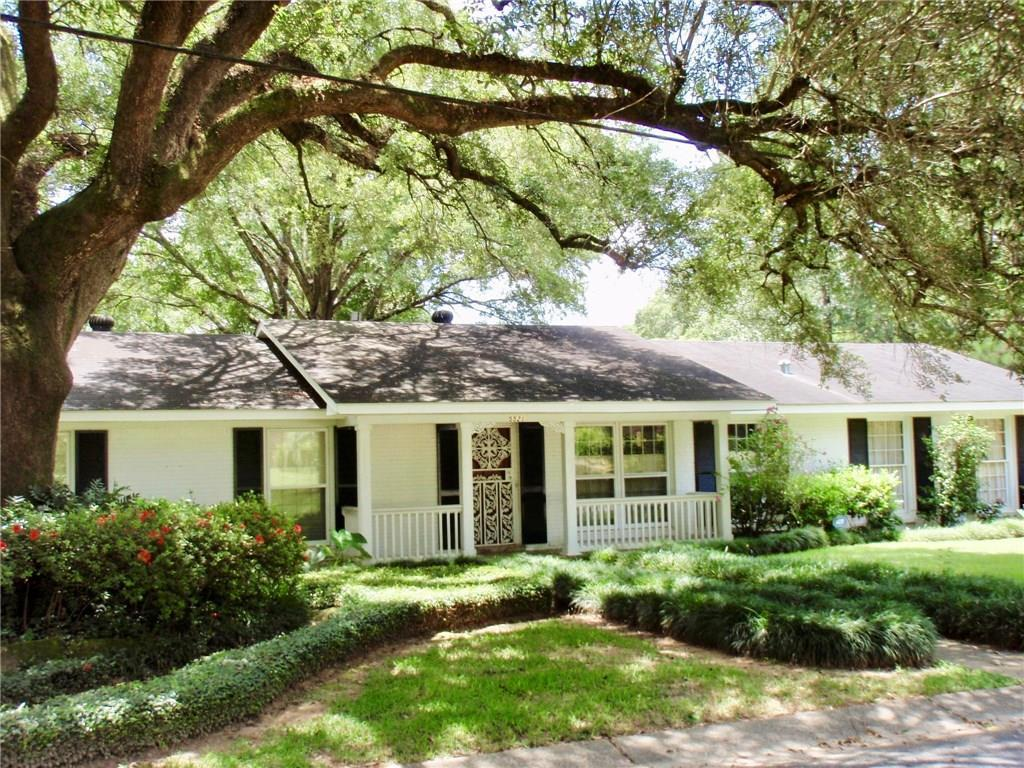 5521 Vienna Ave Mobile Al Mls 601682 Better Homes