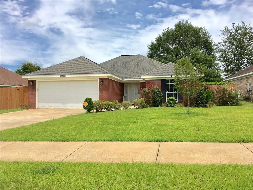 1799 Kendall Ct Mobile Al Mls 601844 Better Homes