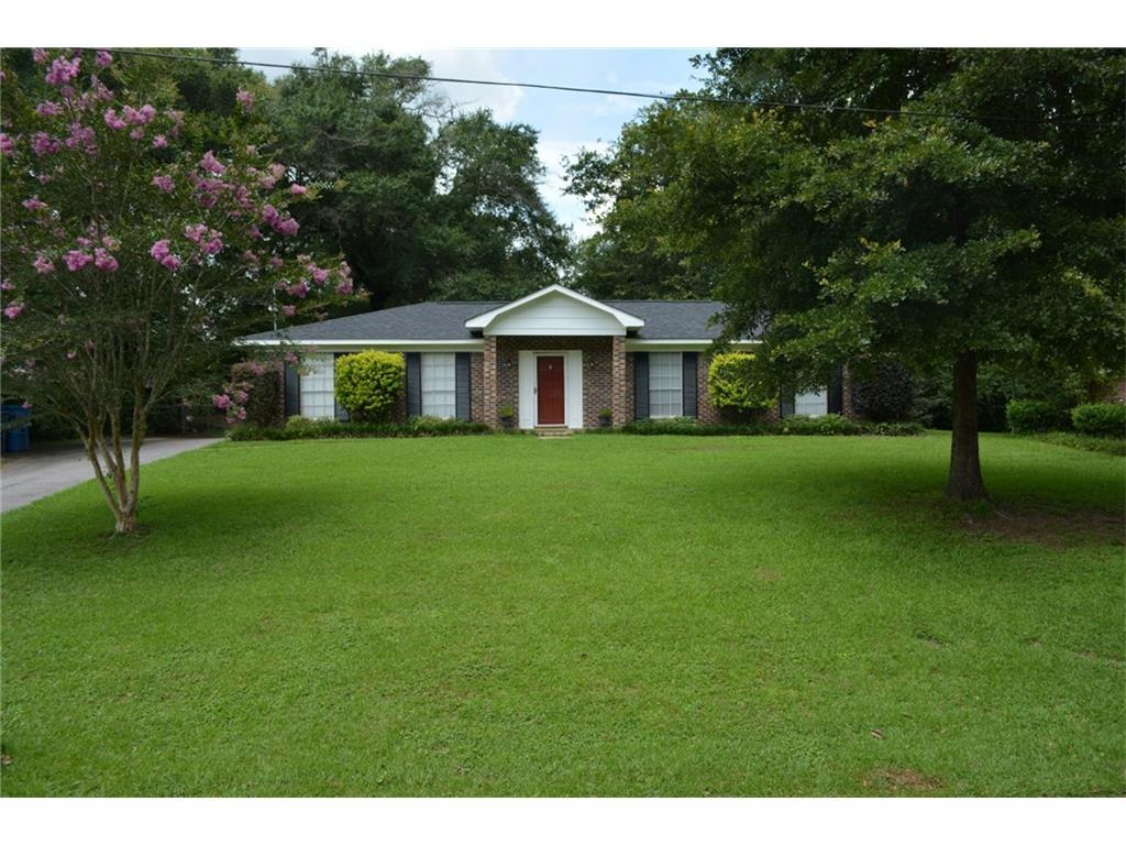 2022 Adobe Ridge Rd W Mobile Al Mls 602132 Better