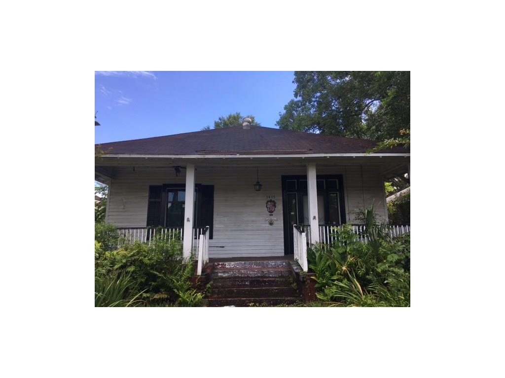 1415 Brown St Mobile Al Mls 602166 Better Homes And