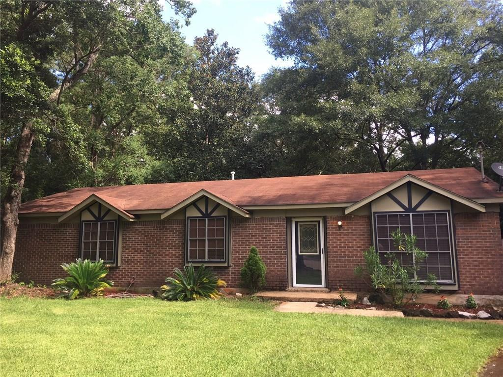 4500 Cindy Dr Mobile Al Mls 602208 Better Homes And