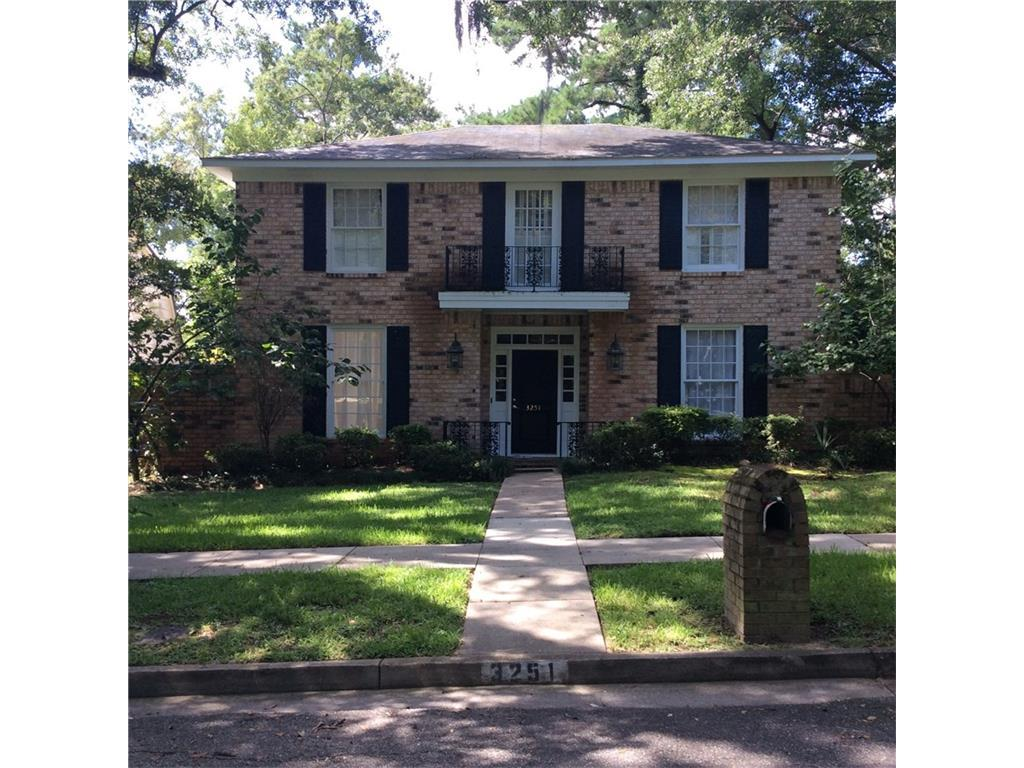 3251 Stein St Mobile Al Mls 602374 Better Homes And