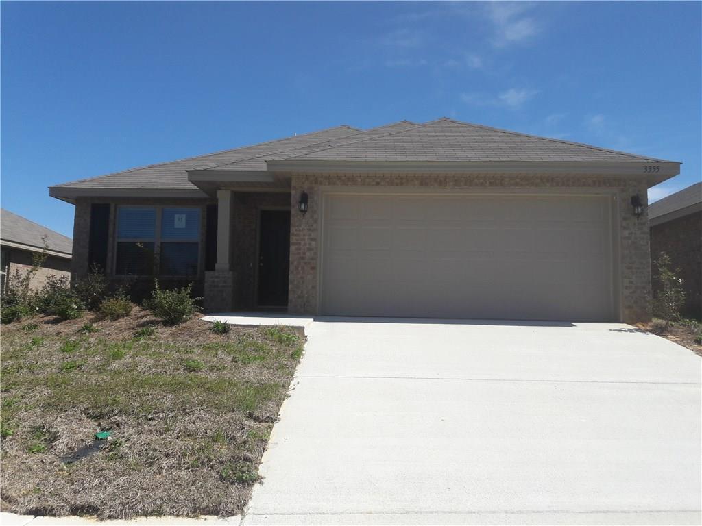 3355 Torrey Dr Mobile Al Mls 602980 Better Homes