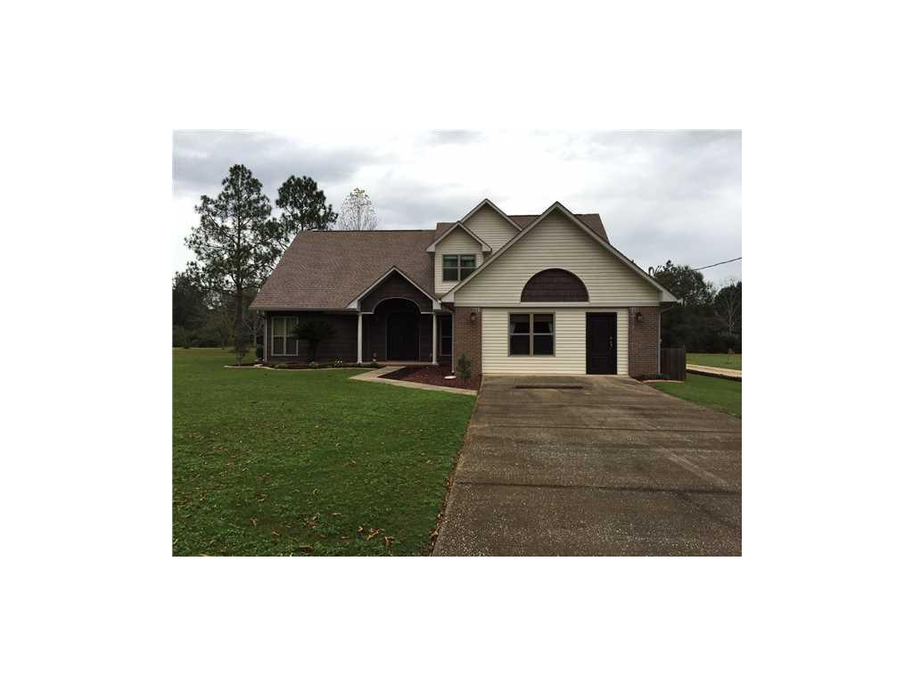 3051 Busby Rd Mobile Al Mls 603042 Better Homes And