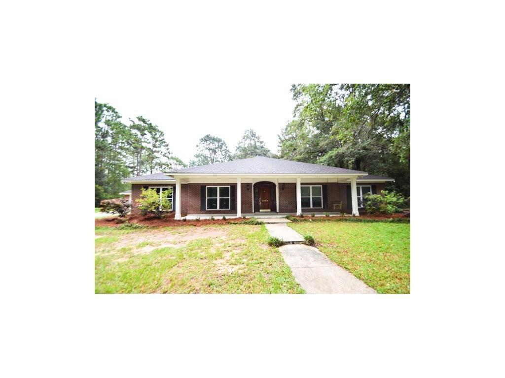 3353 Benyard Dr Mobile Al Mls 603051 Better Homes