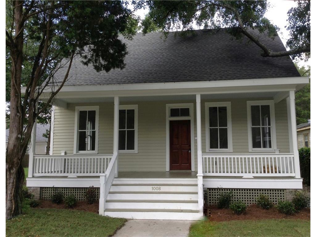 1008 Texas Street Mobile Al Mls 603398 Better Homes