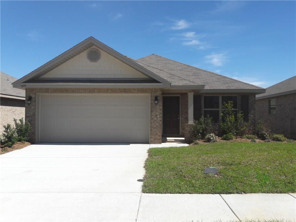 3375 Torrey Drive Mobile Al Mls 604726 Better Homes