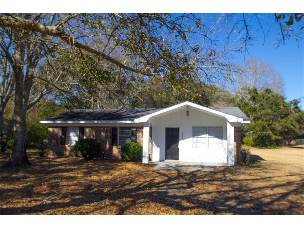mobile al realty with Detail on Detail additionally Hobbs Island Road Huntsville Al 35803 in addition Detail besides Thuraya Appoints Al Mazrui As First Woman To Serve As Board Member likewise 2198219.