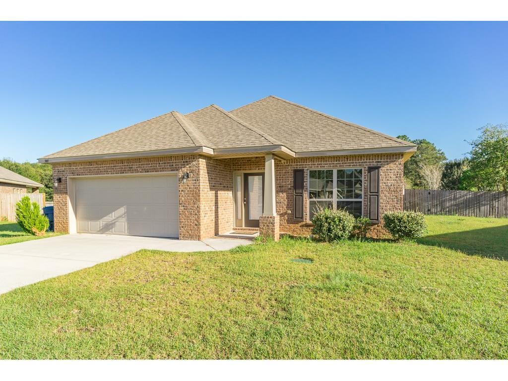 3001 Notsram Ct Mobile Al Mls 606473 Better Homes