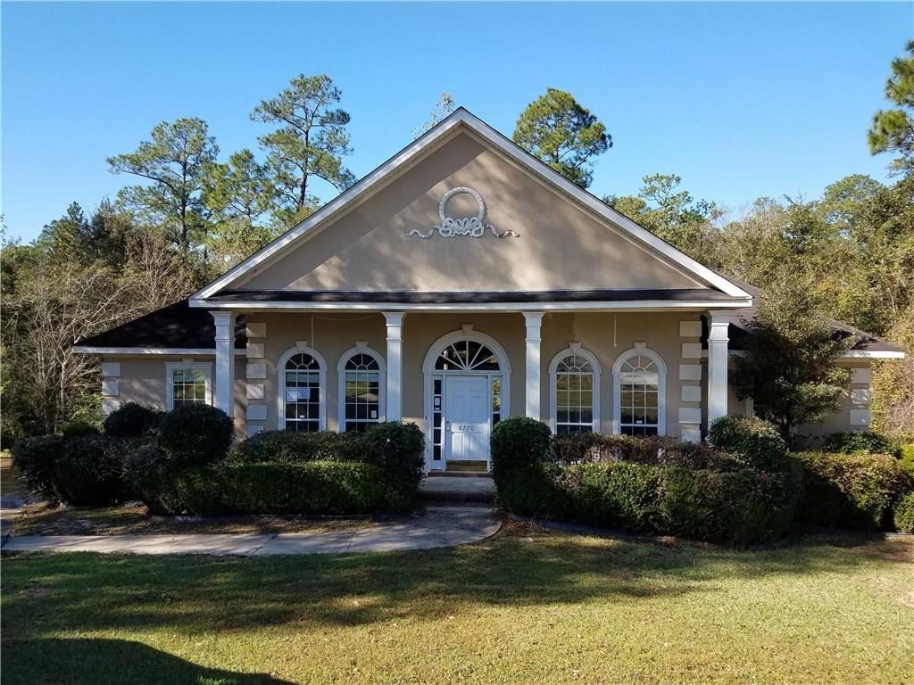Better Homes And Gardens Homes For Sale Mobile Al