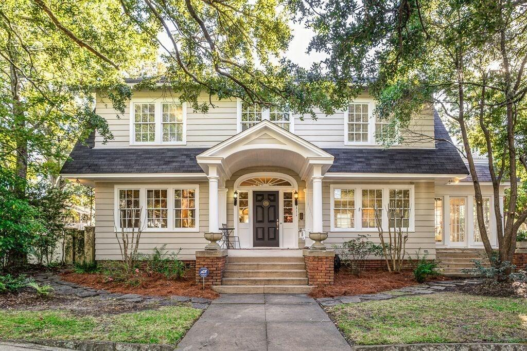 311 West St Mobile Al Mls 606878 Better Homes And