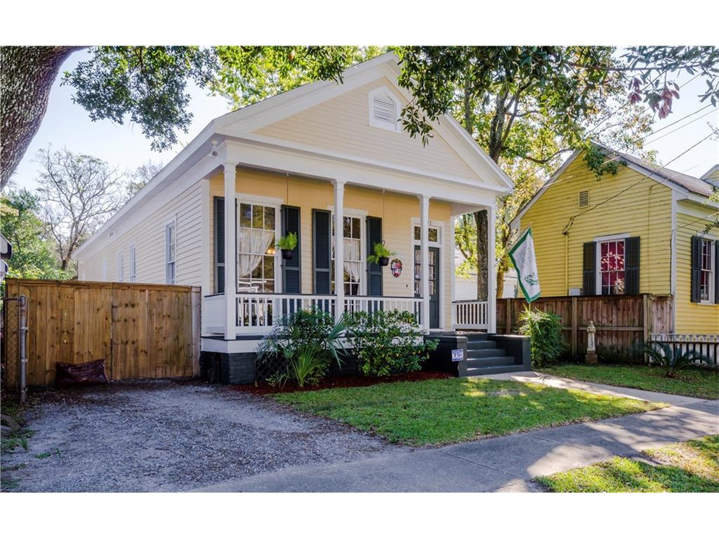 311 Marine St Mobile Al Mls 606907 Better Homes And