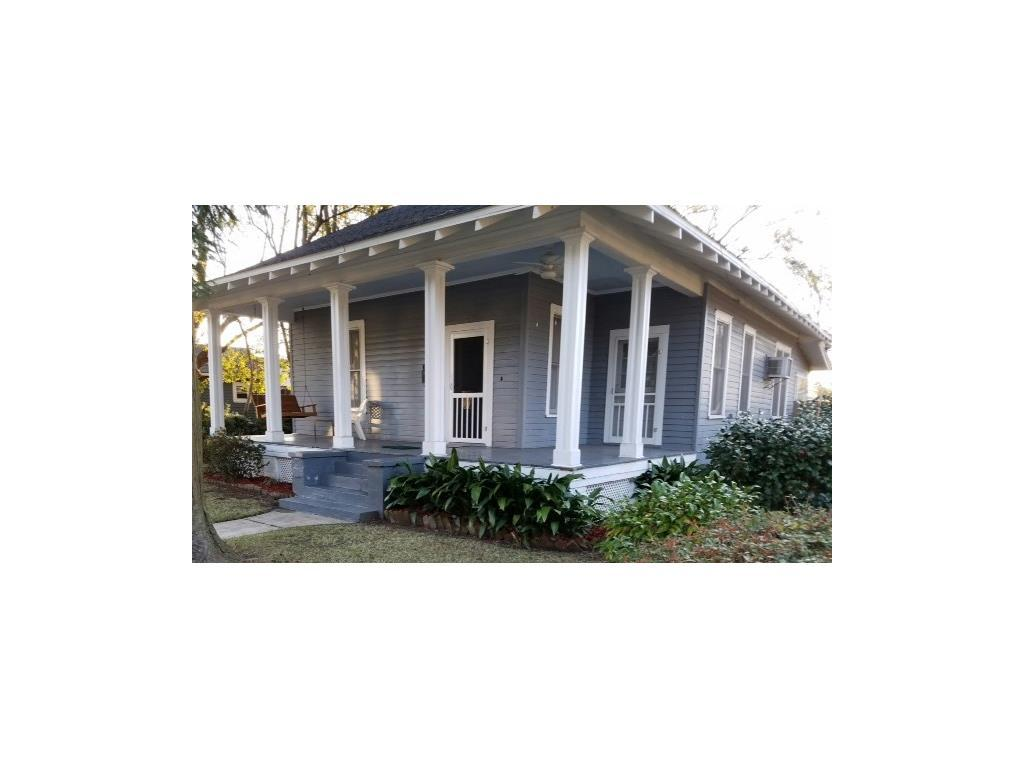 109 Item Ave Mobile Al Mls 607791 Better Homes And