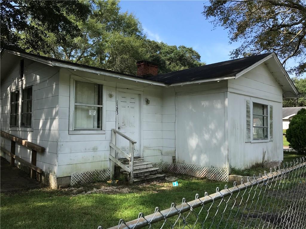 1583 Polk St Mobile Al Mls 607840 Better Homes And