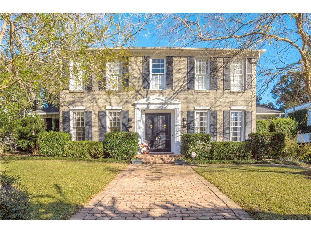 114 Eaton Sq Mobile Al Mls 608028 Better Homes And