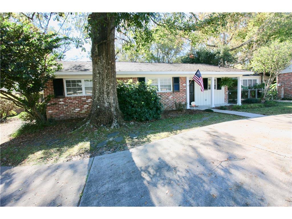 2755 Kreitner St Mobile Al Mls 608194 Better Homes