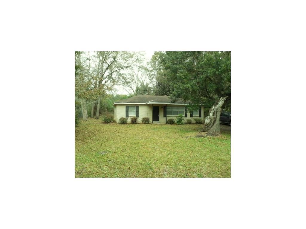 1622 Bryan Ave Mobile Al Mls 608213 Better Homes