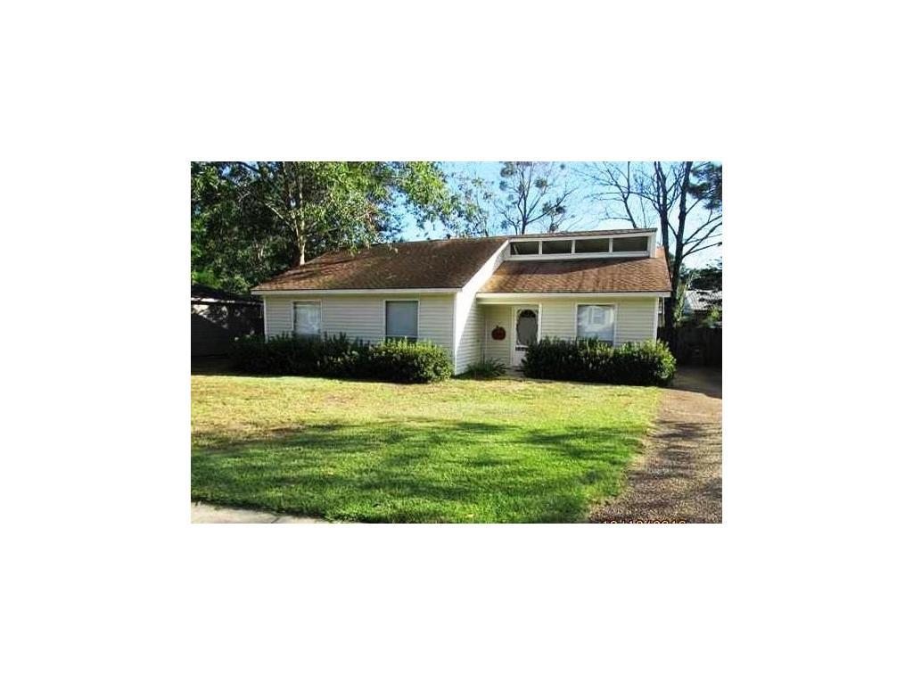 6321 Medearis Ct Mobile Al Mls 608519 Better Homes