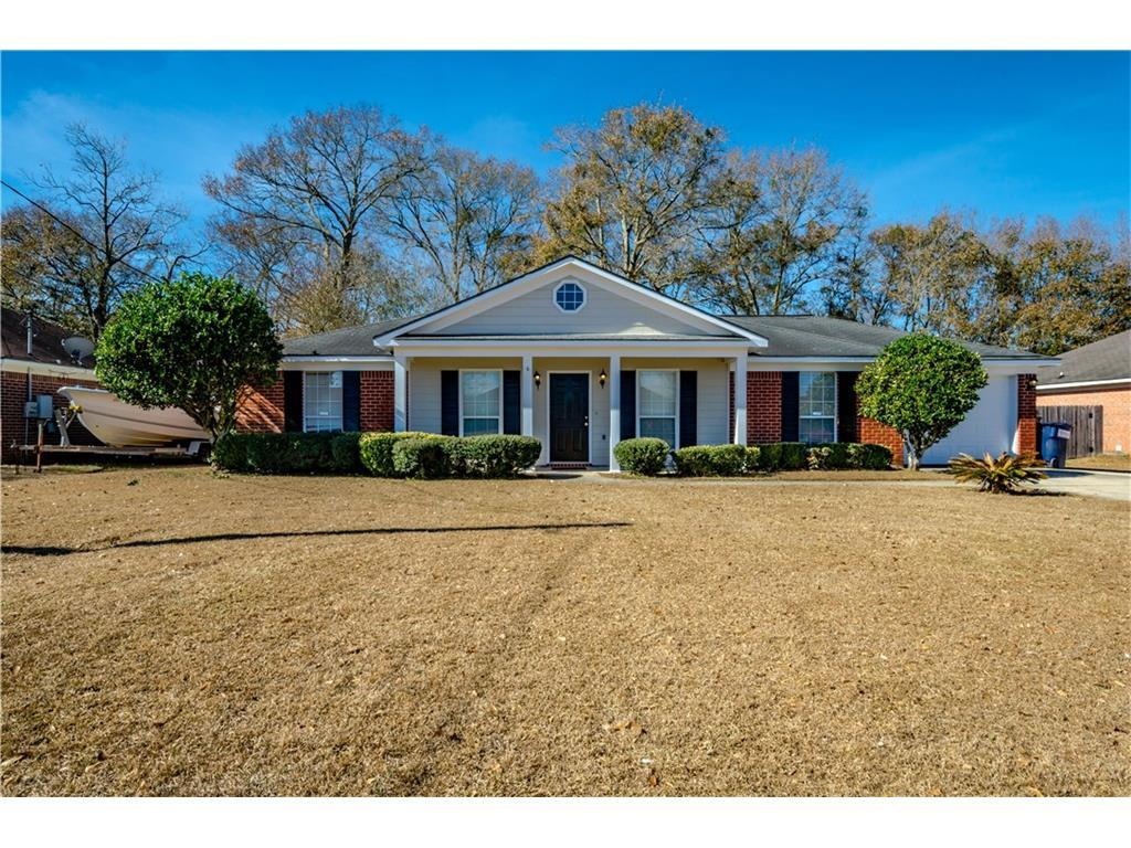 7780 Heaton Dr Theodore Al Mls 609166 Better Homes And Gardens Real Estate