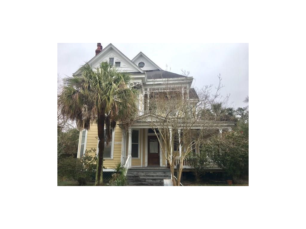 161 Michigan Ave Mobile Al Mls 609774 Better Homes