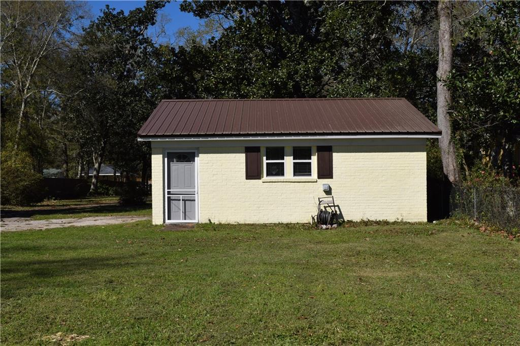 7257 Bay Rd Mobile Al Mls 610685 Better Homes And