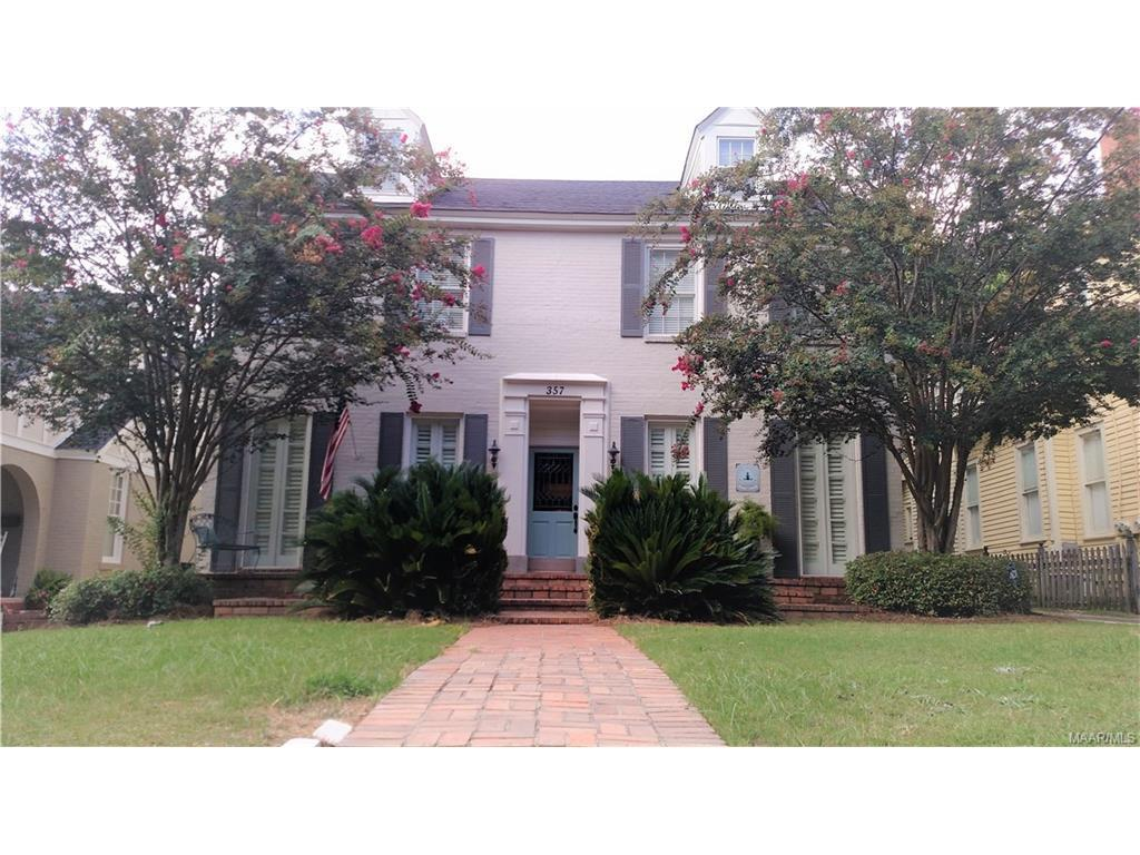357 Felder Ave Montgomery Al Mls 419865 Century 21 Real Estate