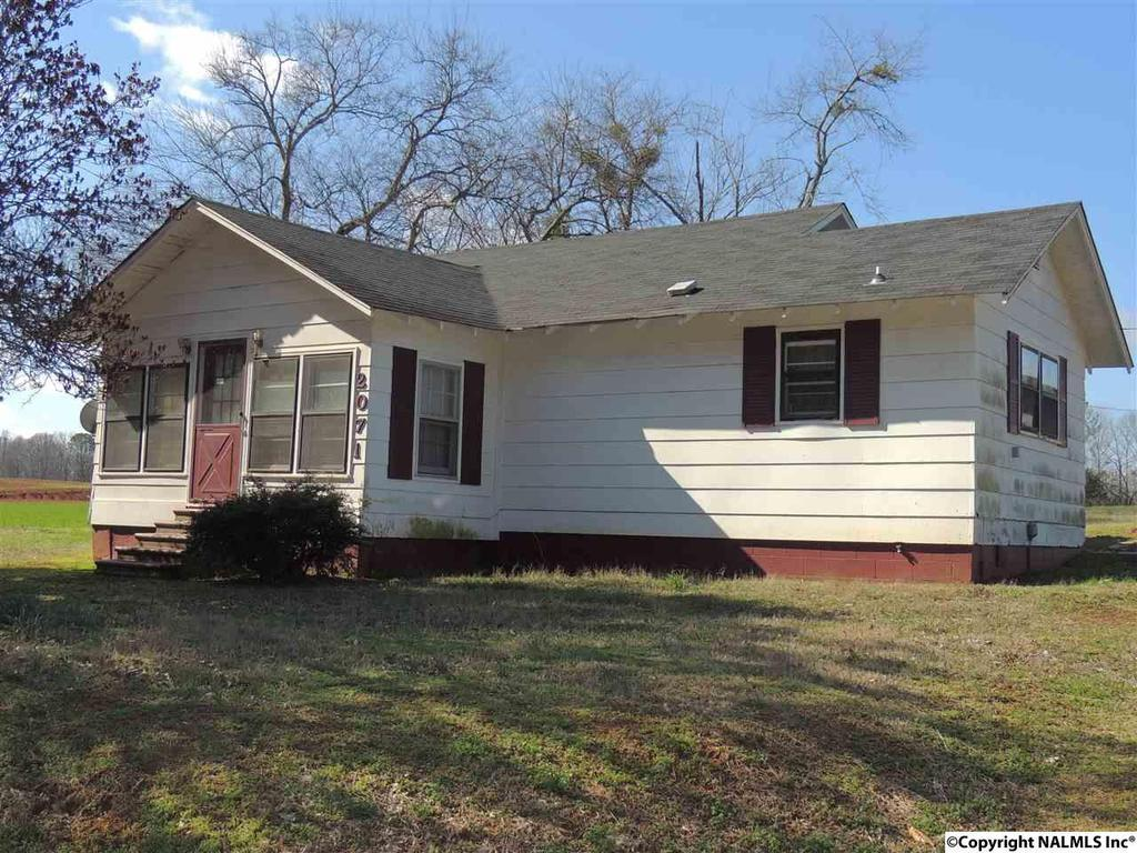 2071 New Hope Rd Madison Al Mls 1062213 Better