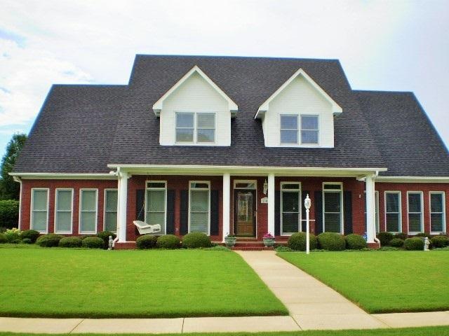 1904 chesapeake trl sw decatur al mls 1073820 era for Home builders decatur al