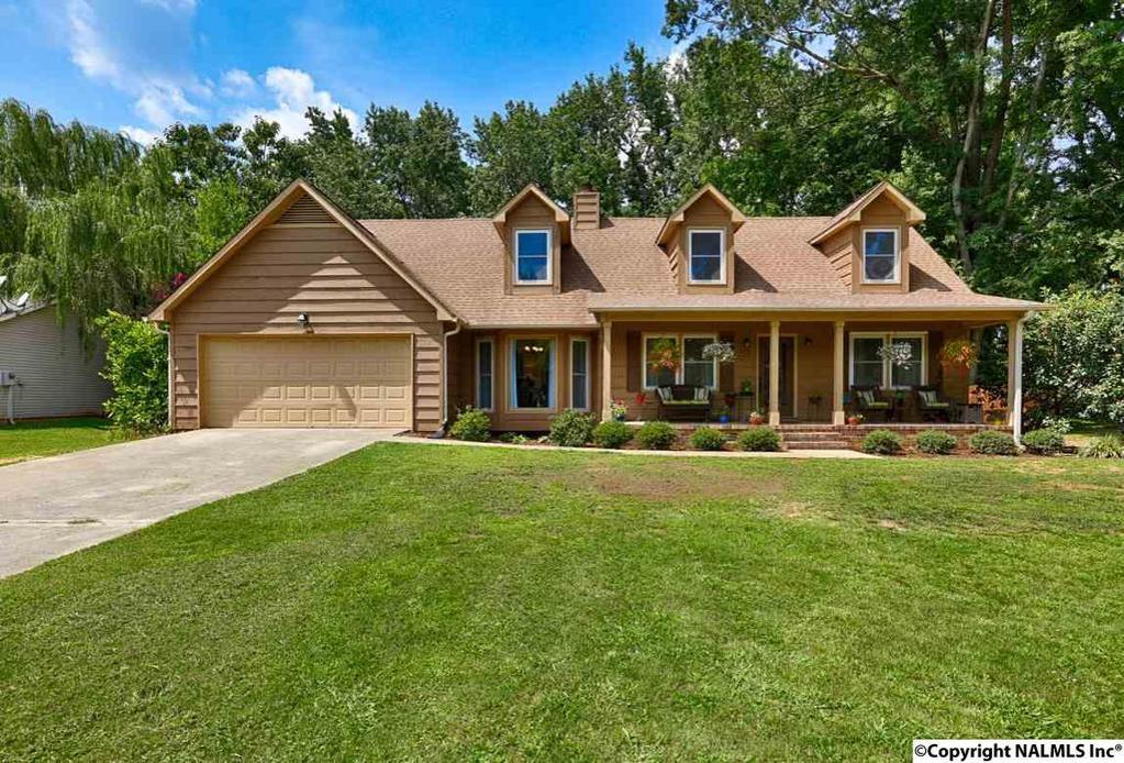 Find Homes For Sale With Help From The Real Estate Professionals At Better Homes And Gardens