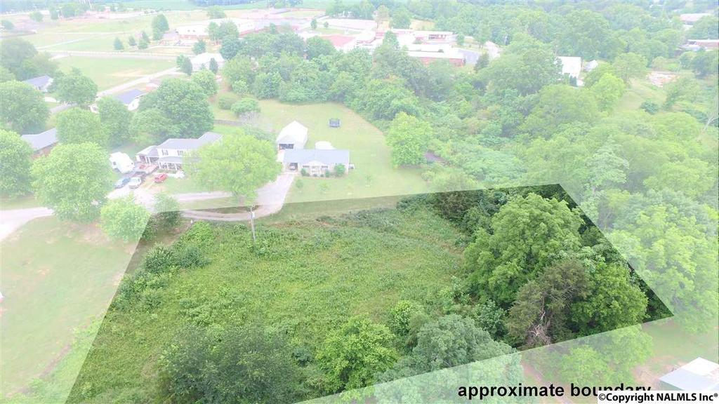 elkmont dating site Things to do in elkmont, alabama: see tripadvisor's 230 traveler reviews and  photos of elkmont tourist attractions find what to do today,  things to do in  elkmont   when are you traveling start date end date  tripadvisor llc is  not a booking agent and does not charge any service fees to users of our site ( more.